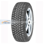 Шина Michelin 225/55R16 99T XL X-Ice North Xin2 (шип.)