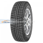Шина Michelin 225/65R17 101Q Latitude X-Ice (не шип.)