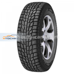 Шина Michelin 225/70R16 103Q Latitude X-Ice North (шип.)