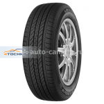 Шина Michelin 235/55R18 100V Energy MXV4 S8