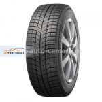 Шина Michelin 245/40R18 97H XL X-Ice XI3 (не шип.)
