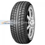 Шина Michelin 255/35R19 96V XL Pilot Alpin PA3 (не шип.) GRNX