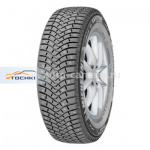 Шина Michelin 255/60R18 112T XL Latitude X-Ice North LXIN2 (шип.)