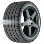 Шина Michelin 275/40ZR19 105(Y) XL Pilot Super Sport
