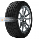 Шина Michelin 275/45R20 110Y XL Latitude Sport 3
