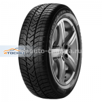 Шина Pirelli 165/60R14 79T XL Winter SnowControl (не шип.)
