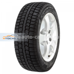 Шина Pirelli 205/65R16 95Q Winter Ice Control (не шип.)