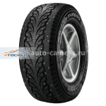Шина Pirelli 205/70R15C 106R Chrono Winter (шип.)