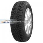 Шина Pirelli 215/55R16 93T Winter Carving Edge (не шип.)