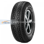 Шина Pirelli 235/65R16C 115R Chrono Winter (не шип.)