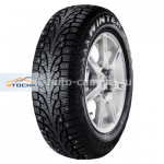 Шина Pirelli 255/40R19 100T XL Winter Carving Edge (шип.)