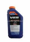 Моторное масло Polaris VES Full Synthetic 2-cycle Engine Oil 2877882, 0.946л