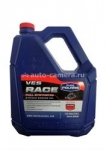 Моторное масло Polaris VES Race Full Synthetic 2-cycle Oil 2878191, 3.78л