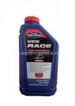 Моторное масло Polaris VES Race Full Synthetic 2-cycle Oil 2878243, 0.946л