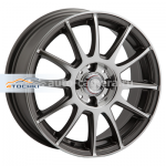 Диски Race Ready 6x15 4x98 ET35 D58,6 CSS9506 GM