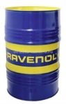 Моторное масло Ravenol 15W-40 Turbo-Plus SHPD 4014835797260, 60л