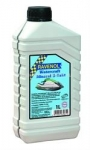 Моторное масло Ravenol WATERCRAFT 2-Takt 4014835639614, 1л