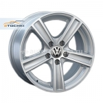 Диски Replay 7x17 5x112 ET43 D57,1 VV120 SF (Volkswagen)