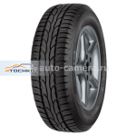 Шина Sava 215/55R16 97H XL Intensa HP