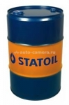 Моторное масло Statoil 10W-40 SUPERWAY 1001507, 208л