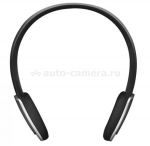 Bluetooth-гарнитуры Стерео Bluetooth гарнитура для iPhone/iPad Jabra Halo2