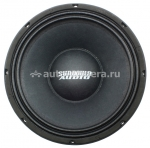Автоакустика Sundown Audio NeoPro V2 10 8Ohm