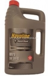 Моторное масло Texaco 5W-40 HAVOLINE ULTRA 5011267832650, 5л