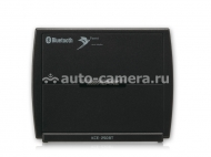 Адаптер Bluetooth Alpine KCE-250BT