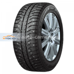 Шина Bridgestone 225/65R17 106T Ice Cruiser 7000 (шип.)