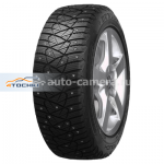 Шина Dunlop 225/55R17 101T XL Ice Touch (шип.)