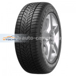 Шина Dunlop 235/45R17 97V XL SP Winter Sport 4D (не шип.)