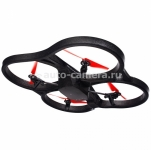 Квадрокоптер Parrot AR.Drone 2.0 Quadricopter Power Edition