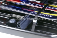 Переходник Thule Box Ski Carrier Adapter 694-9