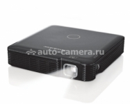 Портативный проектор для iPad, iPhone, iPod, Samsung и HTC Brookstone HDMI Pocket Projector