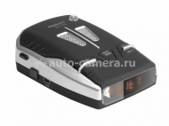 Радар-детектор Prology iScan-1010