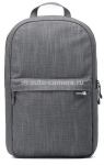 "Рюкзак для iPad и MacBook 13–15"" Booq Mamba Daypack, цвет gray (MDP-GRY)"