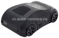 Радар детектор Stinger Car Z2