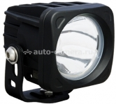 "Светодиодная фара ""Off-road"" AVS Light SL-1910A (10W) серия ""Prolight"""
