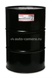 Масло 76 10W-30 HP Full Synthetic Motor Oil 075731041493, 208.2л
