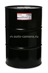 Масло 76 5W-20 HP Full Synthetic Motor Oil 075731530331, 208.2л