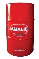 Масло Amalie 10W-40 PRO High Perf Synthetic 160-75683-05, 208л