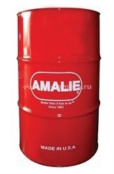 Масло Amalie 5W-30 PRO High Performance 160-75663-05, 208л