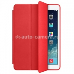 Apple iPad Air Smart Case - Red (MF052LL/A)