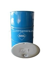 Масло Aral 10W-40 BlueTronic 20480, 208л