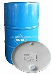 Масло Aral 15W-40 Turboral 22010, 208л