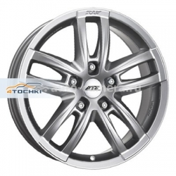 Диск ATS 8x18 5x120 ET34 D72,6 Radial+ Diamant Silber Lackiert