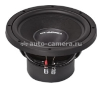 Audio System RS10