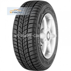 Шина Barum 155/70R13 75T Polaris 2 (не шип.)