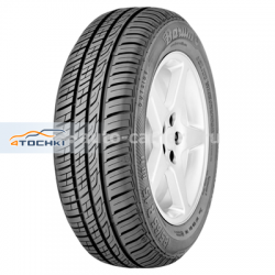 Шина Barum 185/65R15 88T Brillantis 2