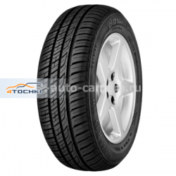Шина Barum 195/70R14 91T Brillantis